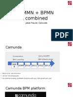 429782047-JFreund-Camunda.pdf