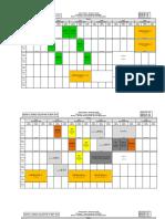 jadwal_blok27.pdf