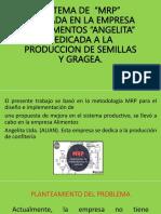RMP 22.pptx
