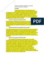 Ideas Paper Determinantes Academicos