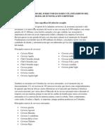 CARCTERISTICAS SUBSECTOR ENTREGA 3.docx