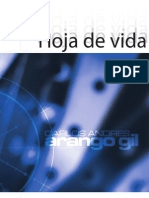 CARLOS ARANGO GIL