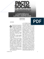 LECHNER_pacto_social_Exp_L-Americana[1].pdf
