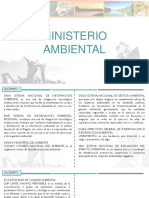 NORMATIVA-AMBIENTAL-trabajo.pdf