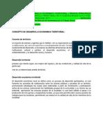 concepto de desarrollo economico territorial mandar.docx