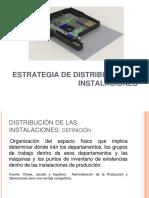 Estrategias de Distribucion de Instalaciones.ppt