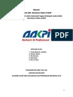 Akuntansi Komitmen (1).docx