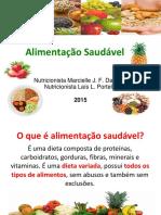 alimentacao_saudavel_ok.pdf