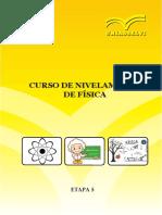 etapa_5