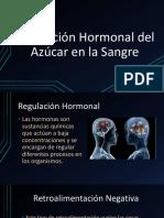 regulacion hormonal del azucar en la sangre.pptx