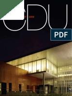 Charles Darwin University Annual Report 2009