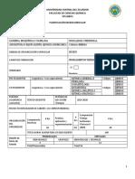 QUIMICA INORGANICA BF 2019-2020.pdf