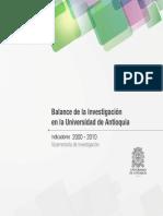 balance-investigacion.pdf