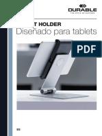870053 75 Tabletholder Es Lr (1)