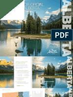 travel-planner-mx ALBERTA.pdf