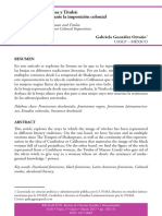 Sycorax_Canibalesa_y_Tituba_mujeres_rebe.pdf