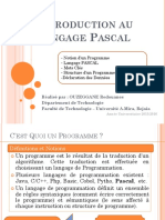0002- Introduction au Langage Pascal.ppsx