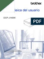 Dcp140w Lts Busr Leg265031