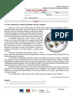 teste2-110205134834-phpapp02