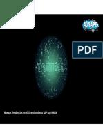 2019-03-Deloitte-Nuevas-Tendencias-en-el-Licenciamiento-SAP-con-HANA.pdf