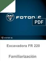 excavadora_foton