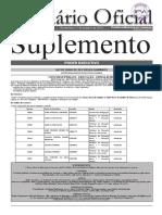 suplemento_2019-10-11_cod530_1.pdf
