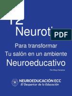 12-neurotips