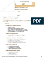 Temas Selectos de Eclesiología 1984