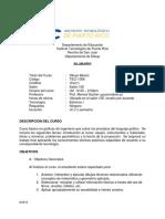 Departamento de Educación.pdf
