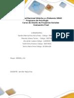 Marco Lògico_Grupo 400002_116 DELVIS-08-2018.