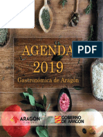 AGENDA-GASTRONÓMICA-2019.pdf