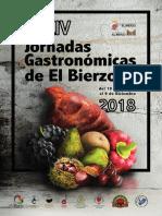 jornadas-gastronomicas-de-el-bierzo-2018.pdf
