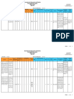 POA-LOCALIDADES_SED_2019_2.pdf