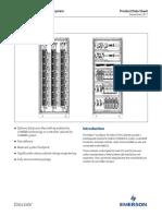 cto-cabinets-en-57774.pdf