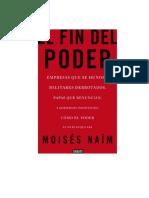 EL_FIN_DEL_PODER_NAIM