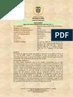 Ficha SL1534-2019