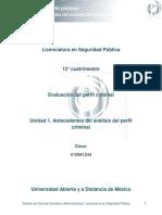 Unidad_1_Antecedentes_del_an_Alisis_del.pdf
