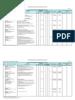 TUPA-2019(CU-119-2019).pdf