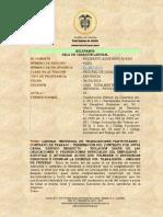 Ficha SL1682-2019