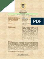 Ficha SL2010-2019