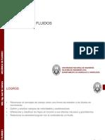 10_Movimiento_MF.pdf