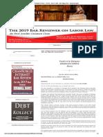 Natividad vs Tunac _ 143130 _ July 10, 2000 _ Atty. Magay-Dris _ Second Division.pdf