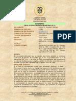 Ficha SL2599-2019