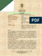 Ficha SL2816-2019