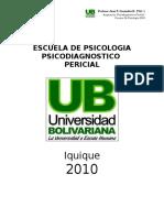 ESCUELA_DE_PSICOLOGIA_PSICODIAGNOSTICO_P.doc