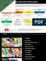 QuickGuide-OSHA-Color-Chart.pdf