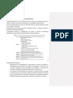 Hipertensão Pulmonar - Definição