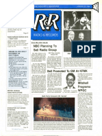 RR-1988-01-29