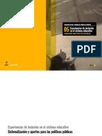 sistemat_ses_unicef_05_s.pdf