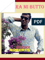Rocky Roberts - Stasera Mi Butto